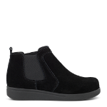 Happy Walking chelsea boot