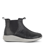 Dolphin chelsea boot