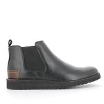 Desert men boot chelsea