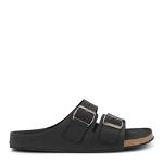 Play men slip-on